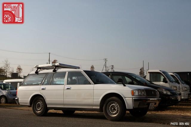 20131124-093_Toyota Crown S130 wagon