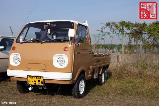 20131124-107_Mazda Porter Cab