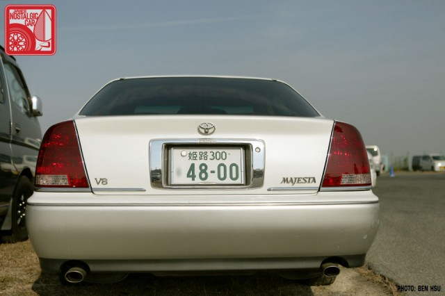 20131124-129_Toyota Crown Majesta