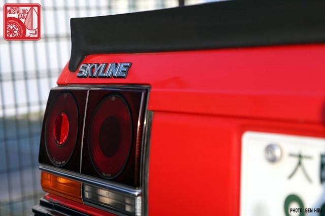 20131124-198_NissanSkylineR30SeibuKeisatsu