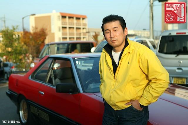 20131124-208_NissanSkylineR30SeibuKeisatsu