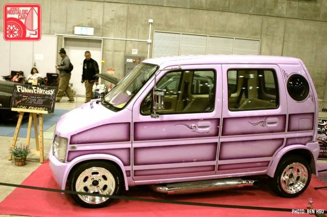 20131201-019_YokohamaHotRodCustom