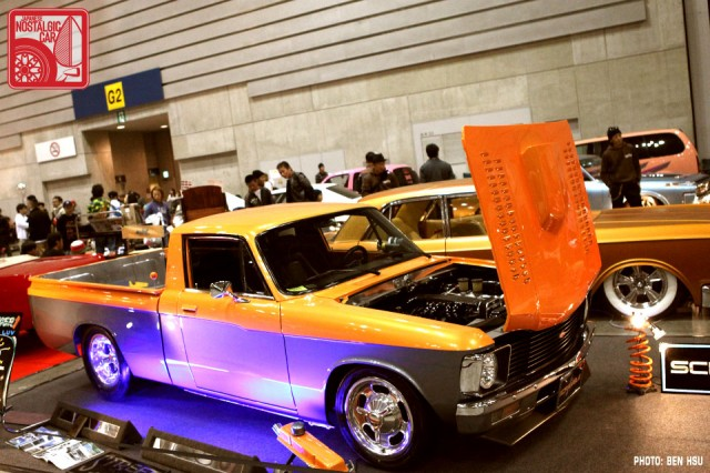 20131201-168_YokohamaHotRodCustom