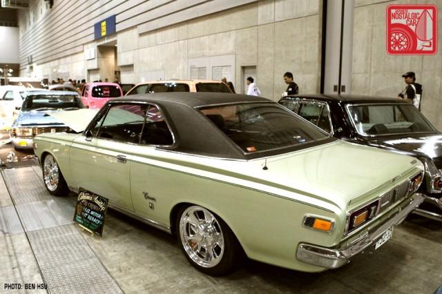 20131201-171_YokohamaHotRodCustom
