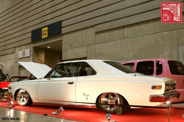 20131201-210_YokohamaHotRodCustom