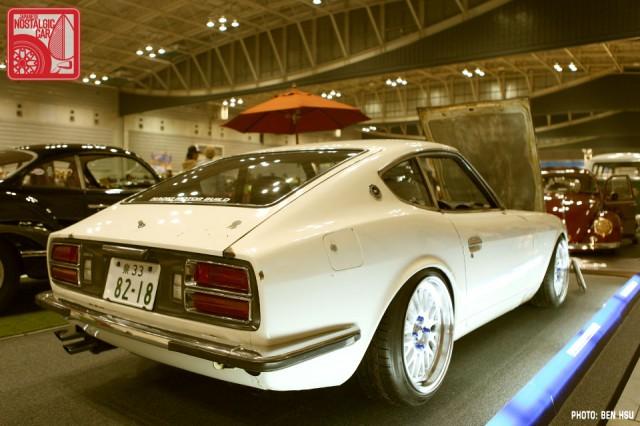20131201-232_YokohamaHotRodCustom