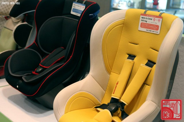 20131204-079_Amlux-Toyota baby seats