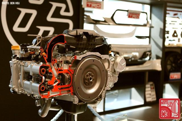 20131204-108_Amlux-Toyota 86 boxer