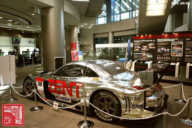 20131204-194_Amlux-Lexus SC430 Super GT Zent