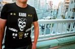 Shirts – Kaido