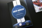 Inside Shelby American by John Morton