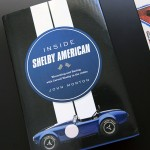 Inside Shelby American by John Morton 01