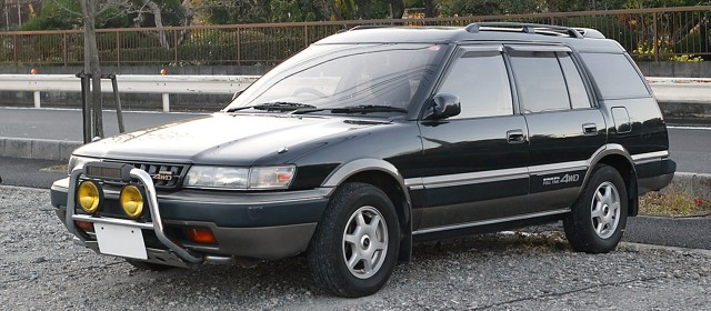 Toyota_Sprinter_Carib