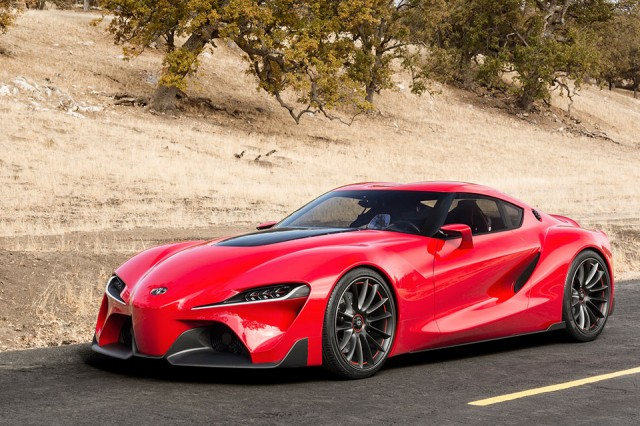 Toyota Ft 1 Concept Still 02