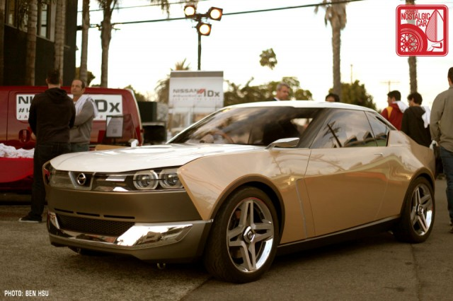 6042_Nissan IDx Freeflow