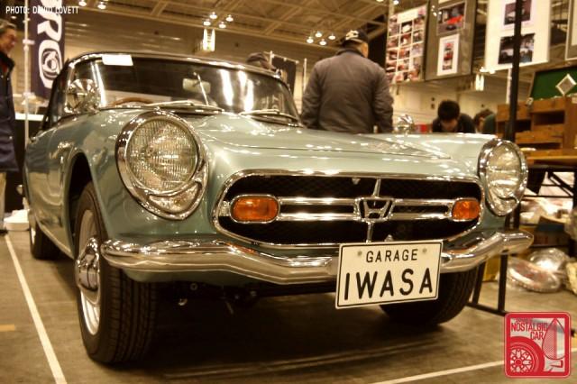 168-DL0549_Honda S800