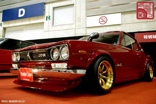 Japanesenostalgiccar.com/wordpress/wp Content/uplo...