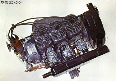 Suzuki Fronte Coupe 05