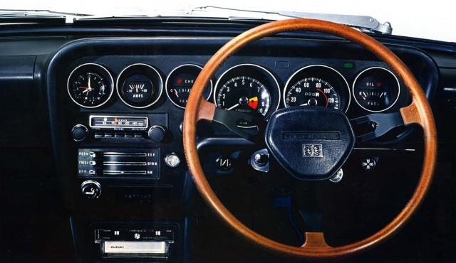 Suzuki Fronte Coupe 07