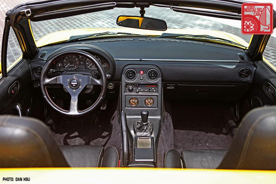 http://japanesenostalgiccar.com/wordpress/wp-content/uploads/2014/04/52-6279_Mazda-MX5-Miata_Chicago-Auto-Show-yellow-Club-Racer-031.jpg