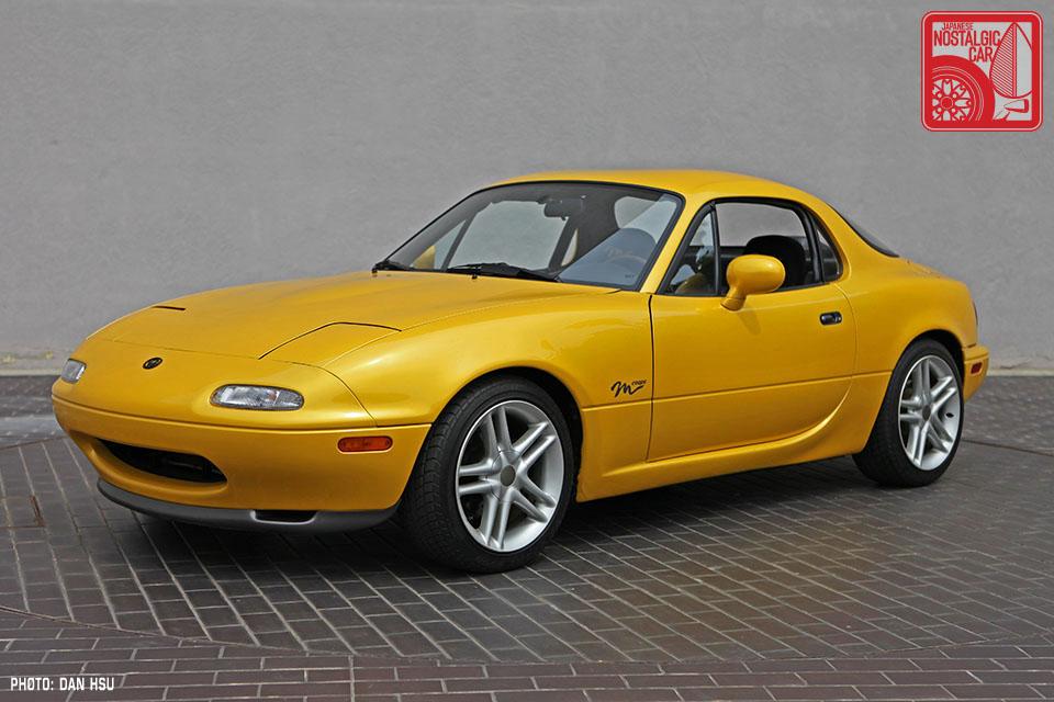 70 6481_Mazda MX5 Miata M Coupe 01
