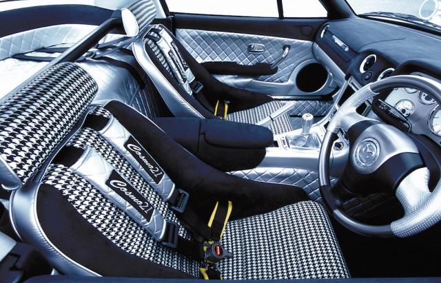 Mazda Cosmo 21 concept 04