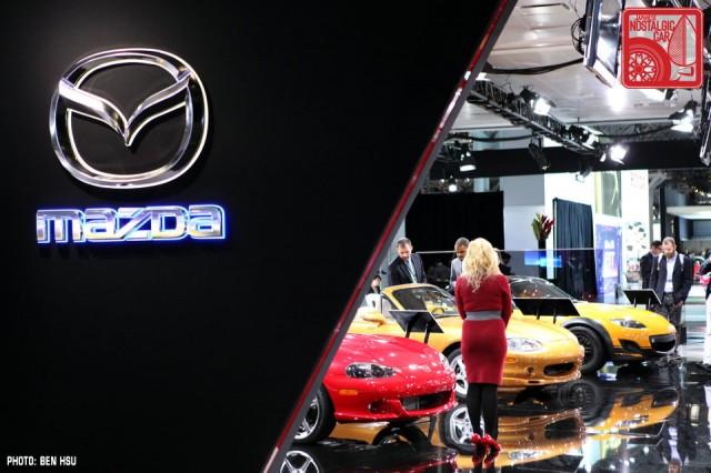 Mazda MX5 Miata NYAutoShow03
