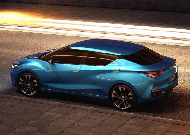 Nissan Lannia Bluebird 04