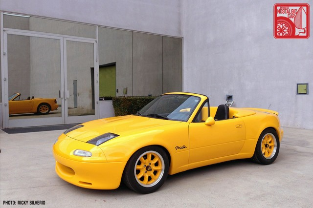 http://japanesenostalgiccar.com/wordpress/wp-content/uploads/2014/04/RS22_MazdaMiataMX5ClubRacer-640x426.jpg