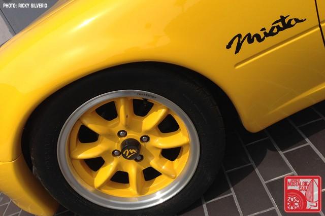 RS42_MazdaMiataMX5ClubRacer