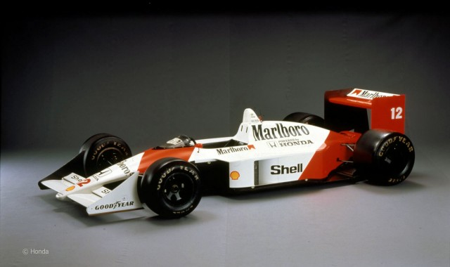 motorsport: why ayrton senna is a japanese hero | japanese nostalgic car