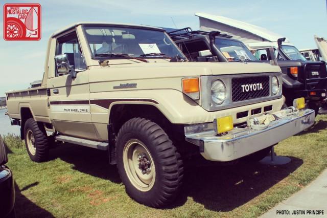 414-JP4890_ToyotaLandCruiserJ75