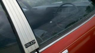 Cameron's Toyota Celica RA45 03