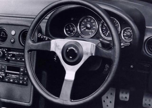 03 Mazda Miata M2 1001