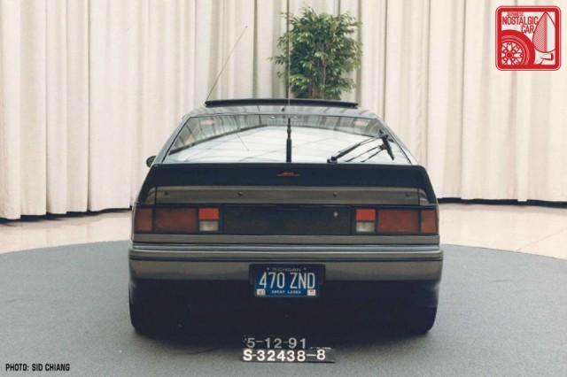 1986 Honda CRX Si Mugen 06