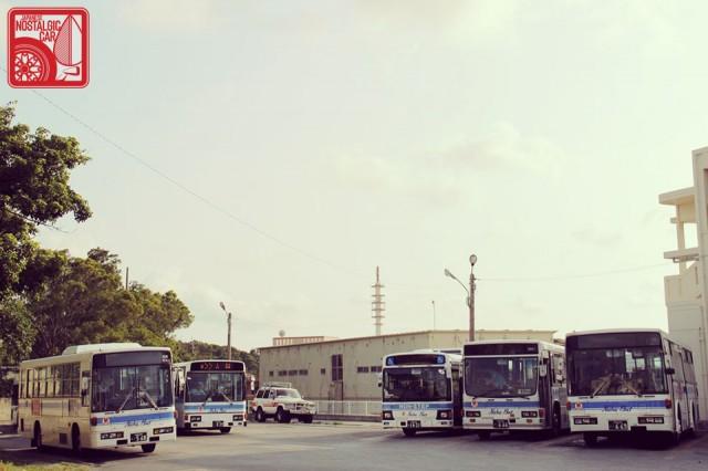 3873_Okinawa Buses