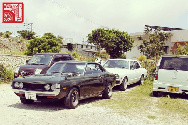 4204_Toyota Celica A20