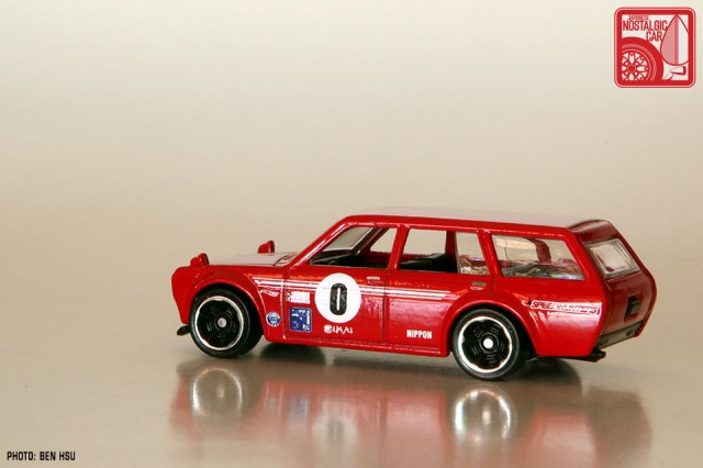 02-IMG_9926_Hot Wheels x JNC Datsun 510 Wagon