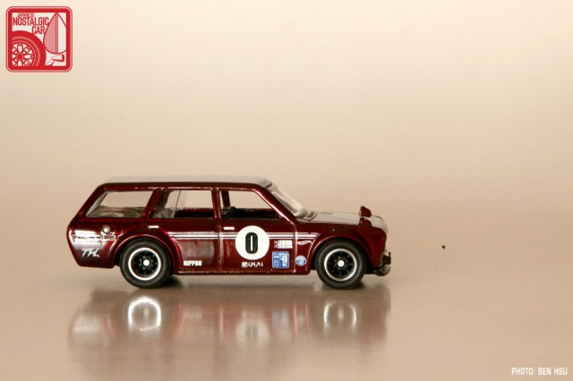 08-IMG_9928_Hot Wheels x JNC Datsun 510 Wagon Super Treasure Hunt