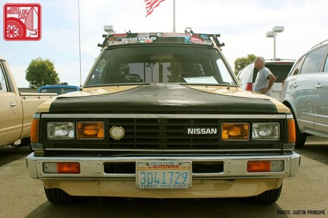086JP5544-Nissan_Datsun_720_pickup