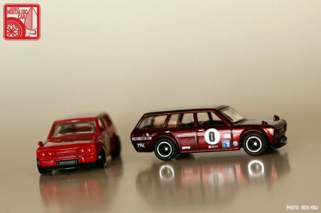 10-IMG_9951_Hot Wheels x JNC Datsun 510 Wagon Super Treasure Hunt