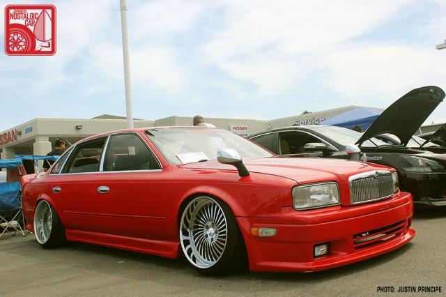 108JP5588_Nissan-Infiniti_Q54_President