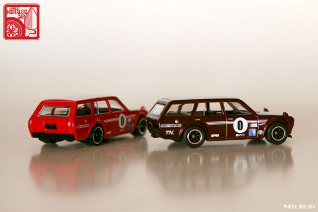 11-IMG_9952_Hot Wheels x JNC Datsun 510 Wagon Super Treasure Hunt