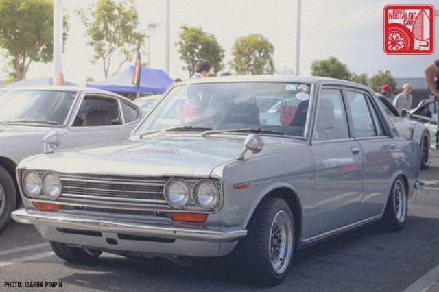 114IP5769-Nissan_510_Bluebird