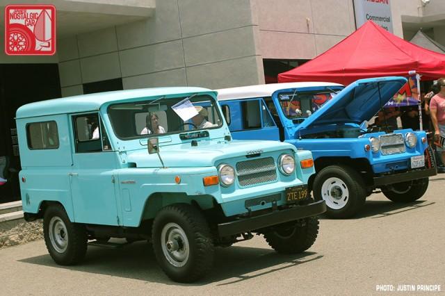 227JP5845-Nissan_Patrol
