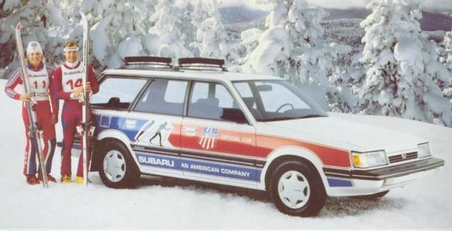 us1987_ski