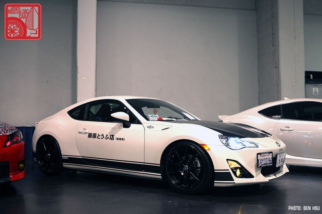 06_Scion FRS 86