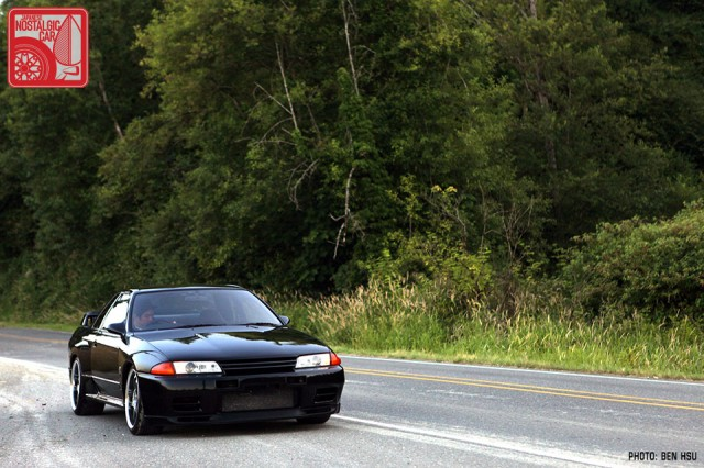8399_Nissan Skyline R32 GTR