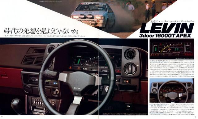 jp1983Levin_brochure06