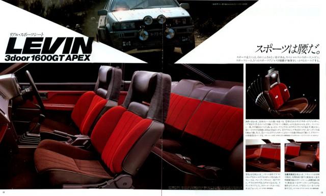 jp1983Levin_brochure07